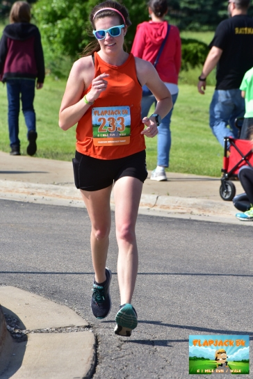So appreciative of complimentary race photos (Greg Sadler)